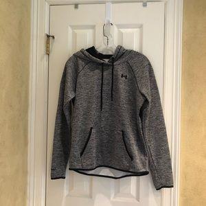 Under Armour Storm 1 hoodie